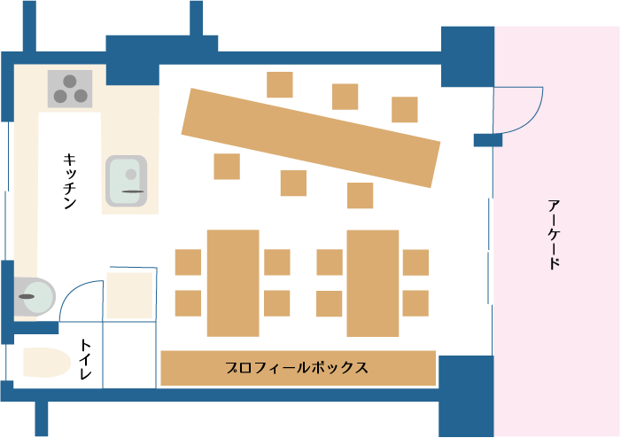 insidemap_03